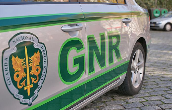 GNR - Semanário de Felgueiras