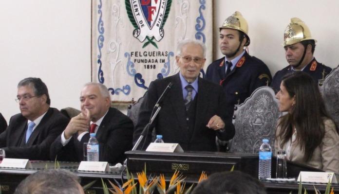 José de Barros BVF