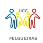 UCC UCC