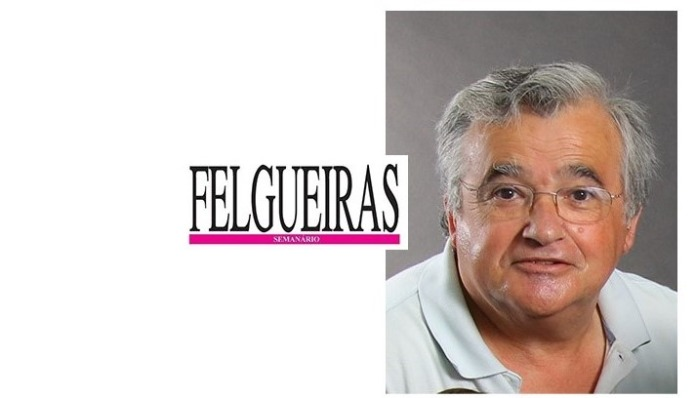 Armando Pinto