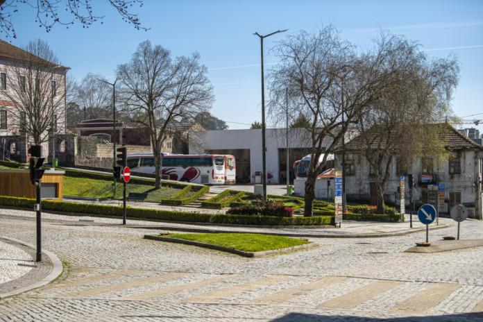 Jardim de Felgueiras - Semanário de Felgueiras
