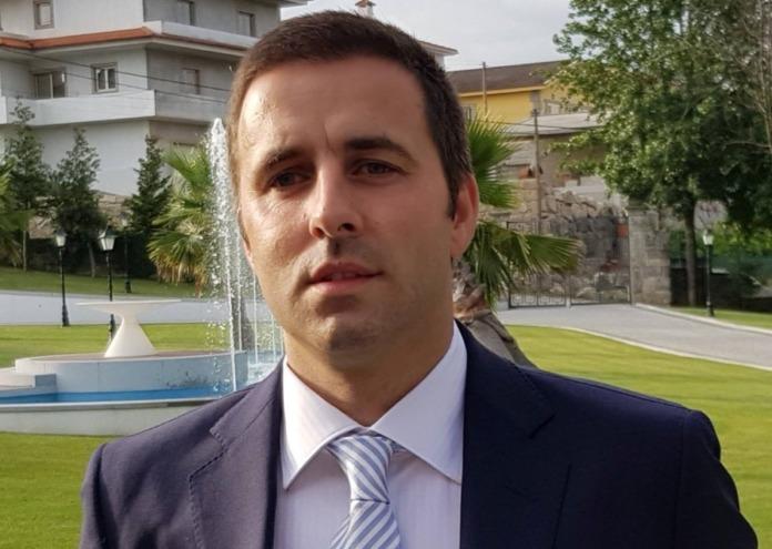 Miguel Faria - Semanário de Felgueiras