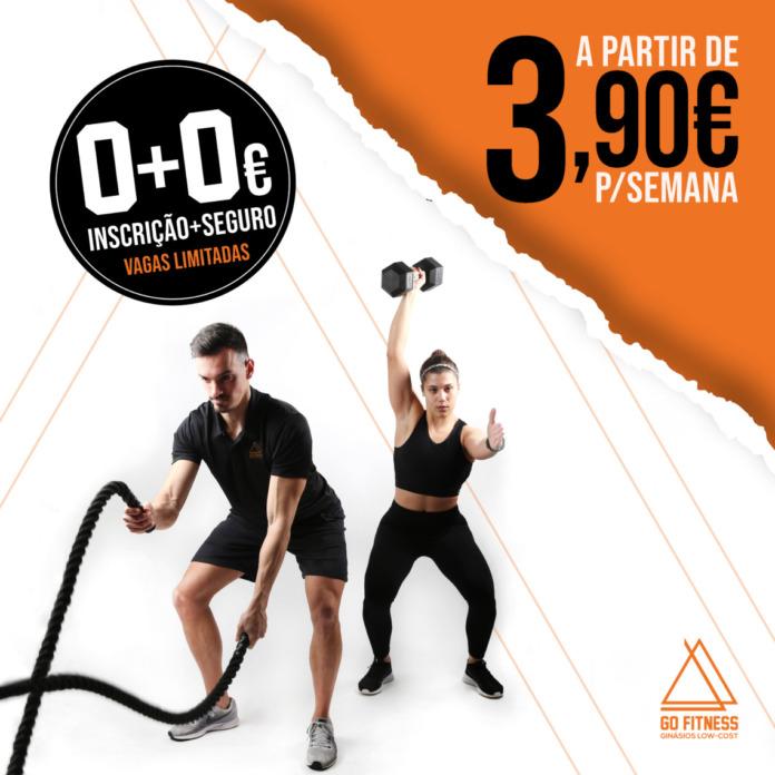 PUBLICAÇÃO_0+0€_GO_FITNESS