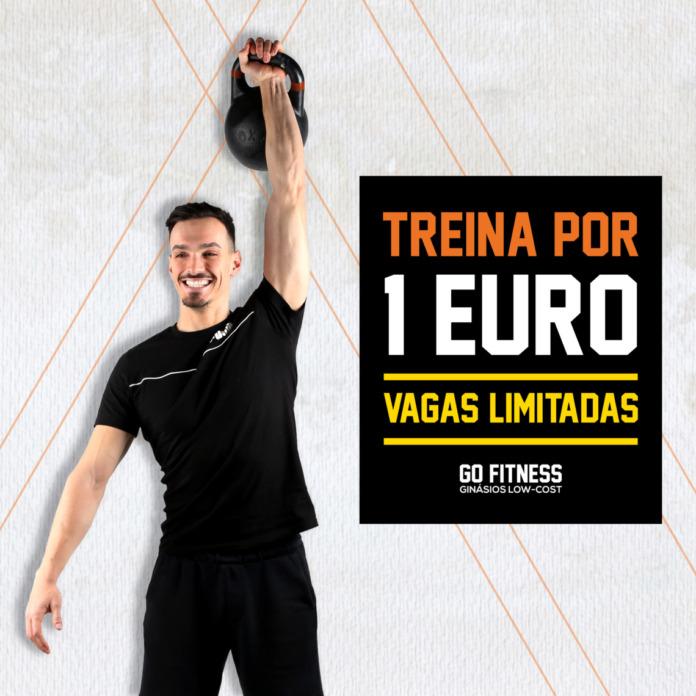 PUBLICAÇÃO_TREINA _POR_1_€_GO_FITNESS