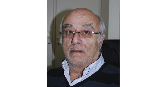 Francisco Cunha, Médico - Semanário de Felgueiras