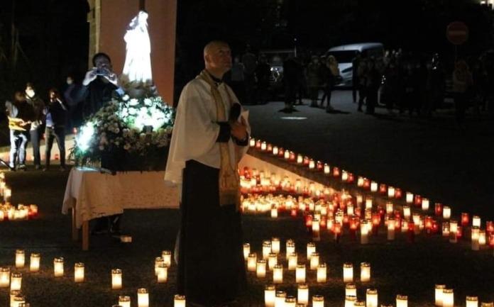 Padre Benjamim Mesquita - Semanário de Felgueiras